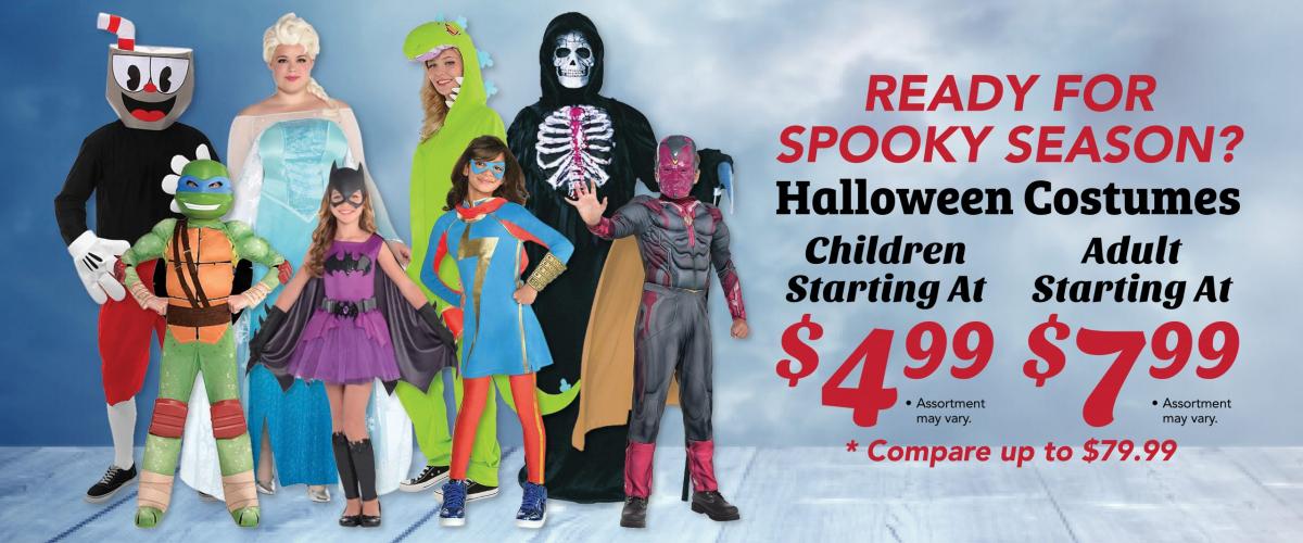 HalloweenCostumesREV